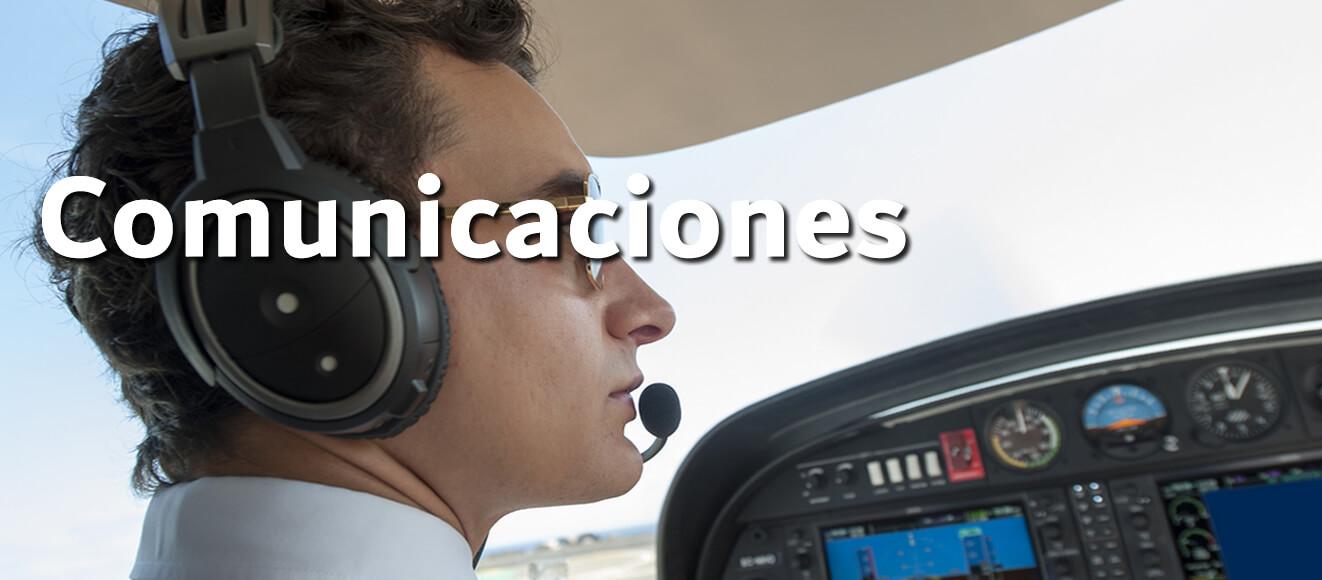 Course Image Comunicaciones