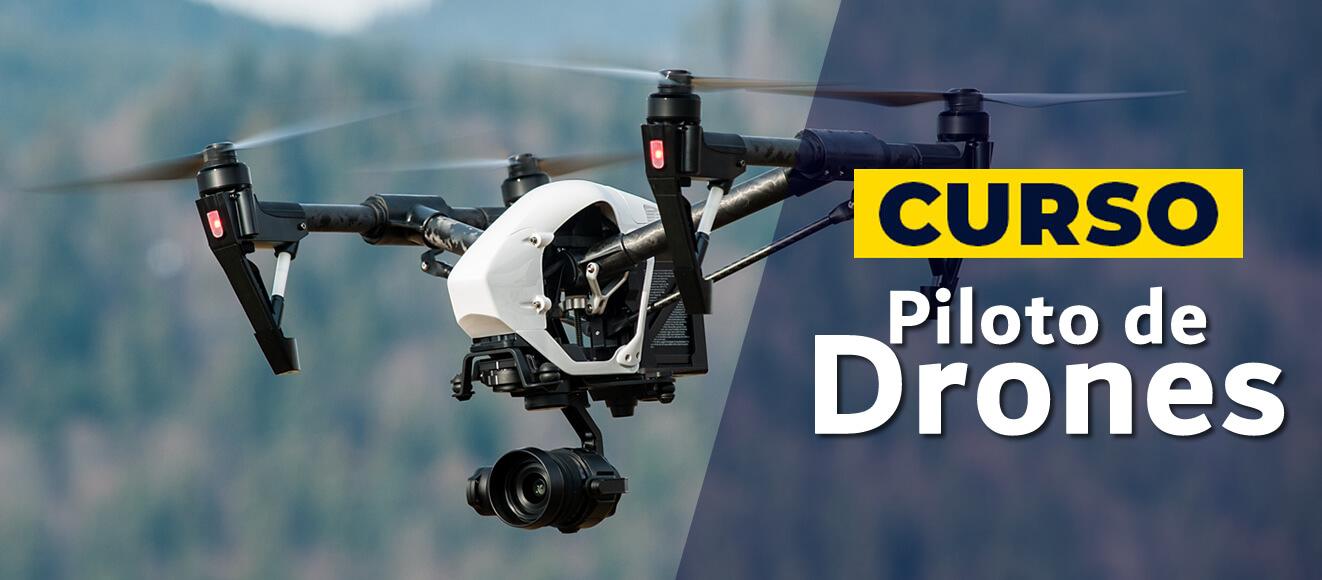 Course Image Piloto de Drones